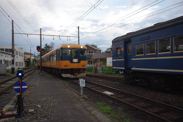IMGP2247