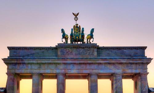 Berlin 68