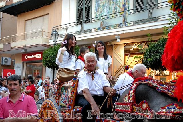 Feste e Costumi Siciliani  (16)