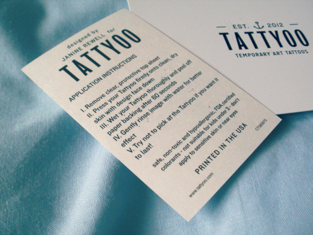 tattyoo kids party bag fillers temporary tattoo uk blog