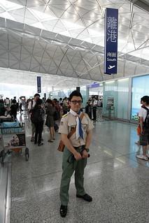 2012鑽禧年旅慶-台灣海外交流團