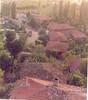 Harmanköy