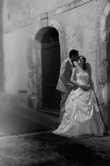 0ggi sposi