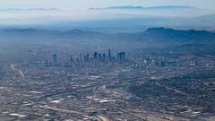 [フリー画像素材] 建築物・町並み, 都市・街, 風景 - アメリカ合衆国 ID:201208290400