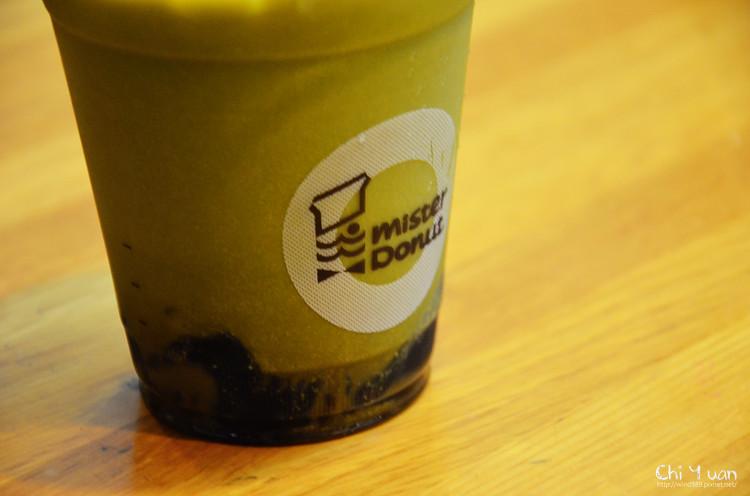 Mister Donut 2012抹茶季10.jpg