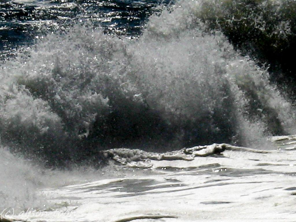 Hotels Near Smith Point Beach Ny: Suffolk County, New York