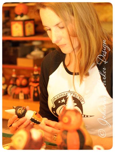 WIP-Johanna-Parker-at-work