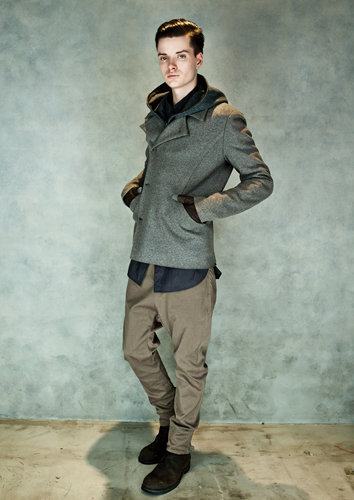Otto Lundbladh0023_KAZUYUKI KUMAGAI AW12(ATTACHMENT)