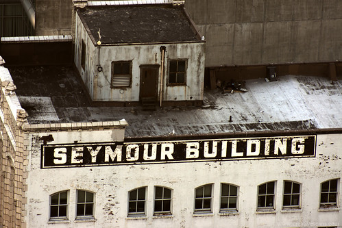 Seymour Building