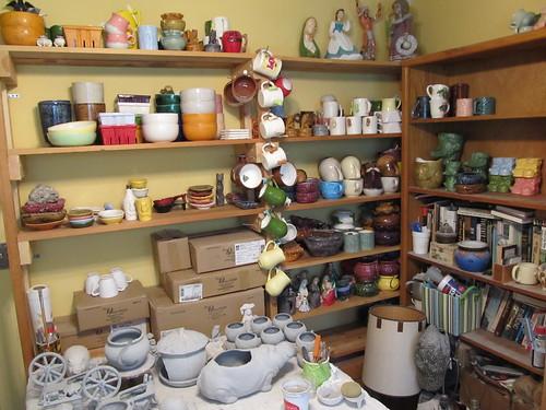 Ceramic studio reorg (7)