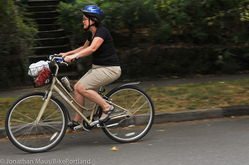 Sunday-Parkways-SE-2012-39