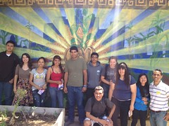 AFSC LIncoln HS Los Angeles mural_ FINAL 2
