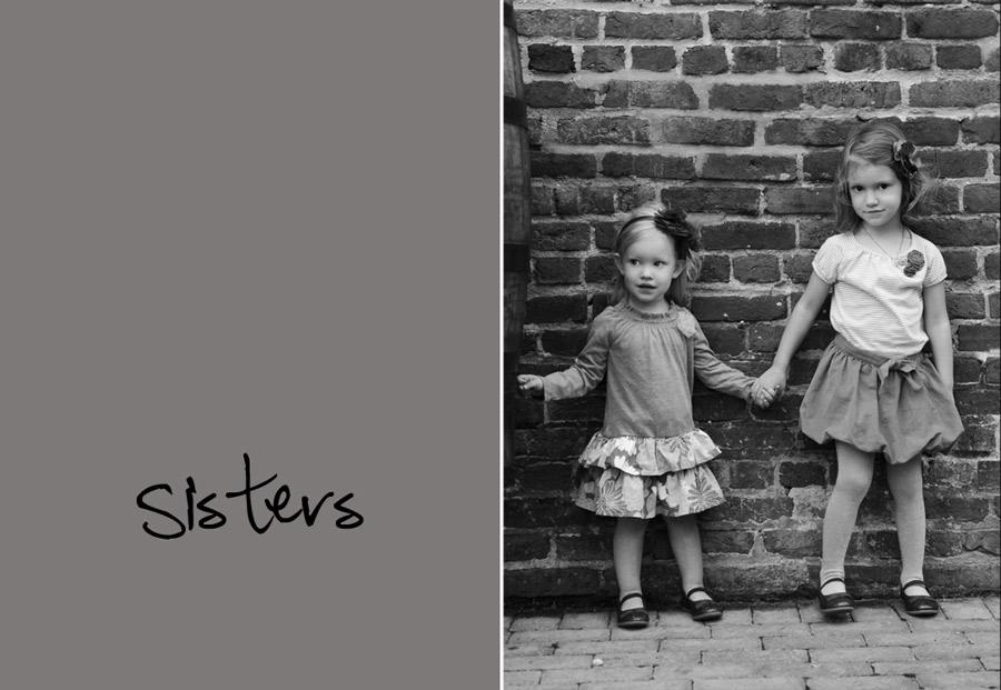 sisters2-web