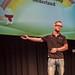 Foto: Ton Frederiks (Adobe Benelux)