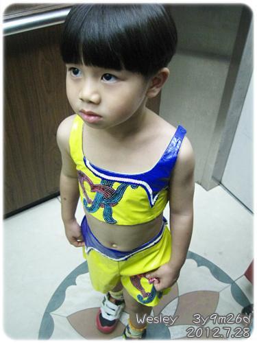 120728-穿上舞衣的小幼生