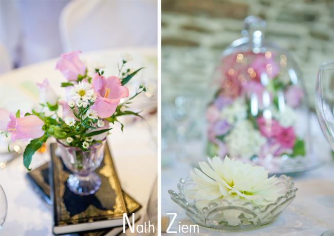 fleurs_mariage