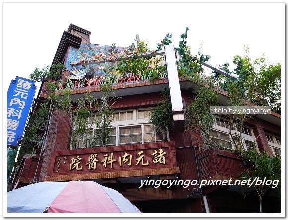 雲林北港_20120729_R0070526