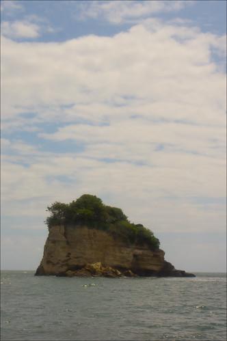 08082012TohokuD7_Matsushima-25