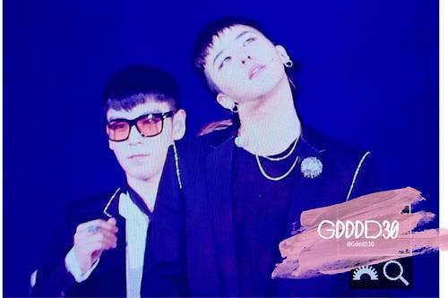 Big Bang - Made Tour - Tokyo - 14nov2015 - GdddD30 - 02