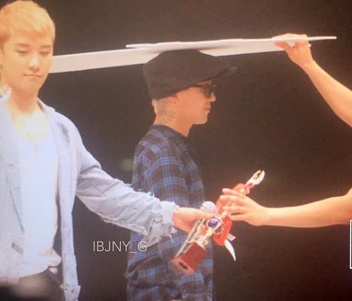Big Bang - FANTASTIC BABYS 2016 - Chiba - 14may2016 - jenny35 - 01