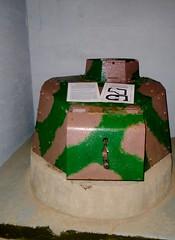 Batterie Moltke
