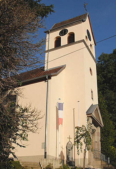 Eglise_Saint-Michel_Biederthal