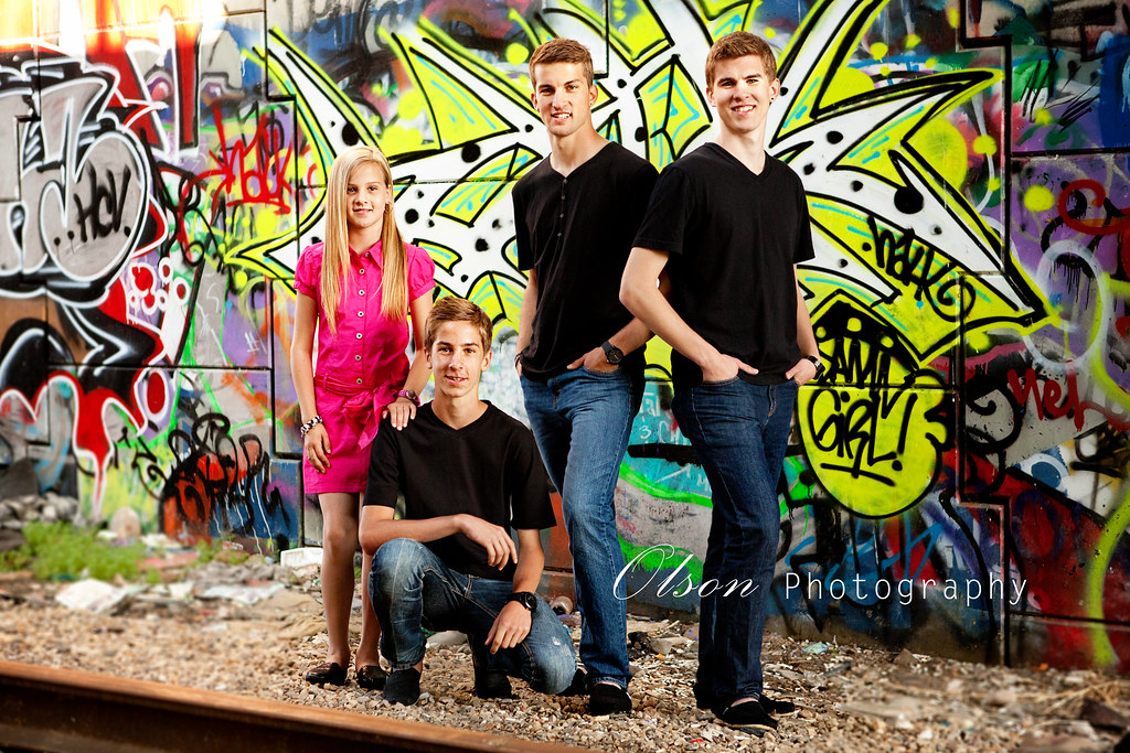K Family