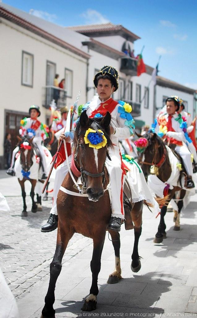 2012-06-29 Cavalhadas RibGrande (146)