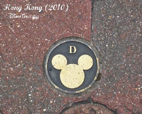 Disneyland 05