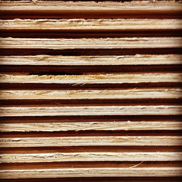 Home Depot Texture #2
