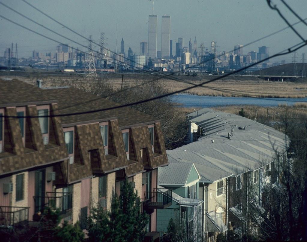 WTC 101