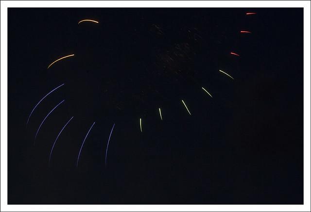 2012-07-04 Ridgewood Fireworks 2
