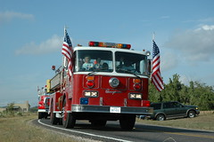 vehicle, truck, transport, fire department, emergency vehicle, land vehicle, fire apparatus, emergency service,