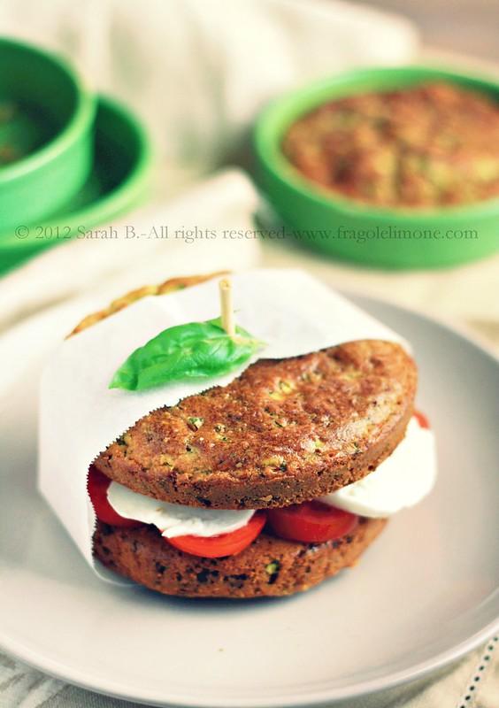 sandwiches alle zucchine 008editedtesto