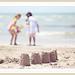 Sandbanks, Picton by meaklims