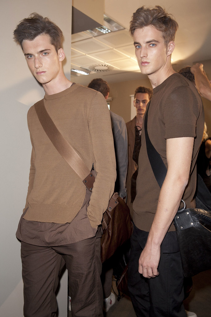 James Smith3660_SS13 Milan Bottega Veneta_Johnny George(fashionising.com)