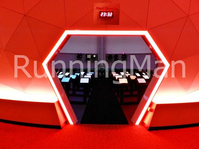 Singapore Discovery Centre 08