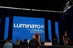 Luminato-4