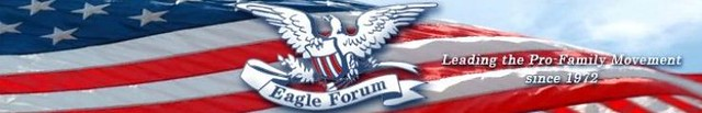 Eagle Forum PAC Endorses Dan Forest