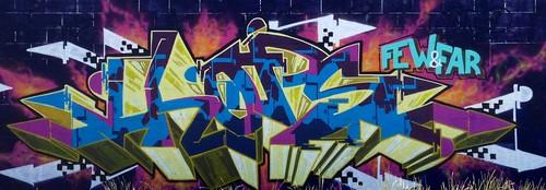 by Oner1er