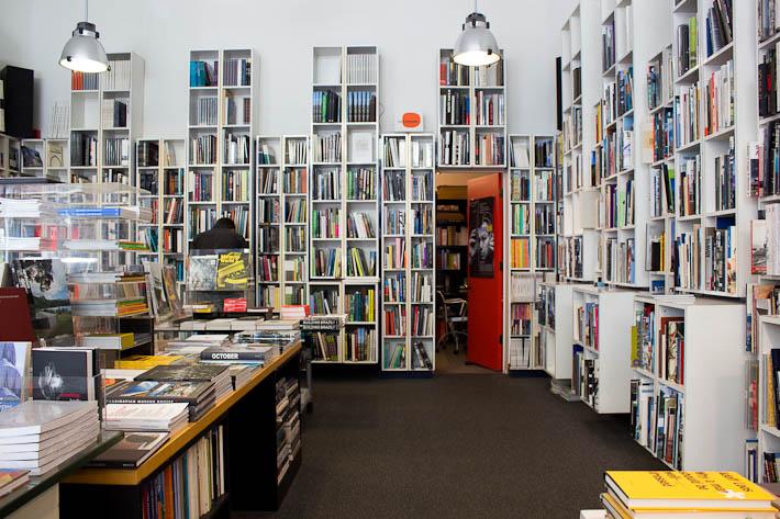 Peter Miller Books.