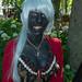 Dark People by Happy_Peasant