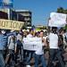 Mega Marcha Anti Imposición Tijuana (54 de 68)