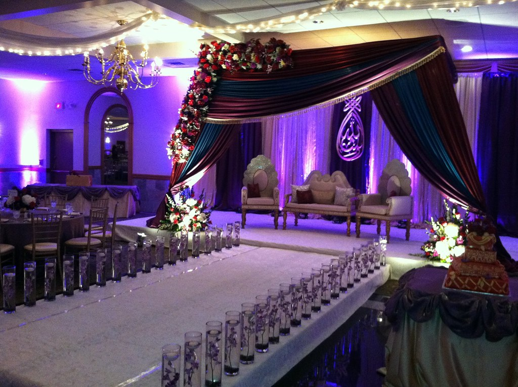 gallery weddings wedding chapel banquets quincea era corporate