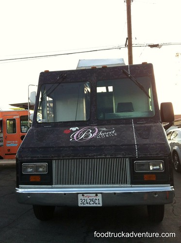 B-Sweet-truck-front