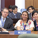 Intergovernmental Committee on Intellectual Property and Genetic Resources, Traditional Knowledge and Folklore: Twenty-Second Session