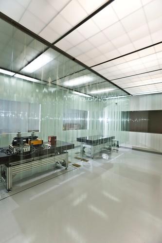 Nuevos contratos de instalaciones mecánicas en México