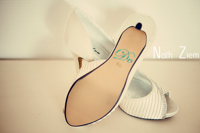 chaussures_mariage_i_do