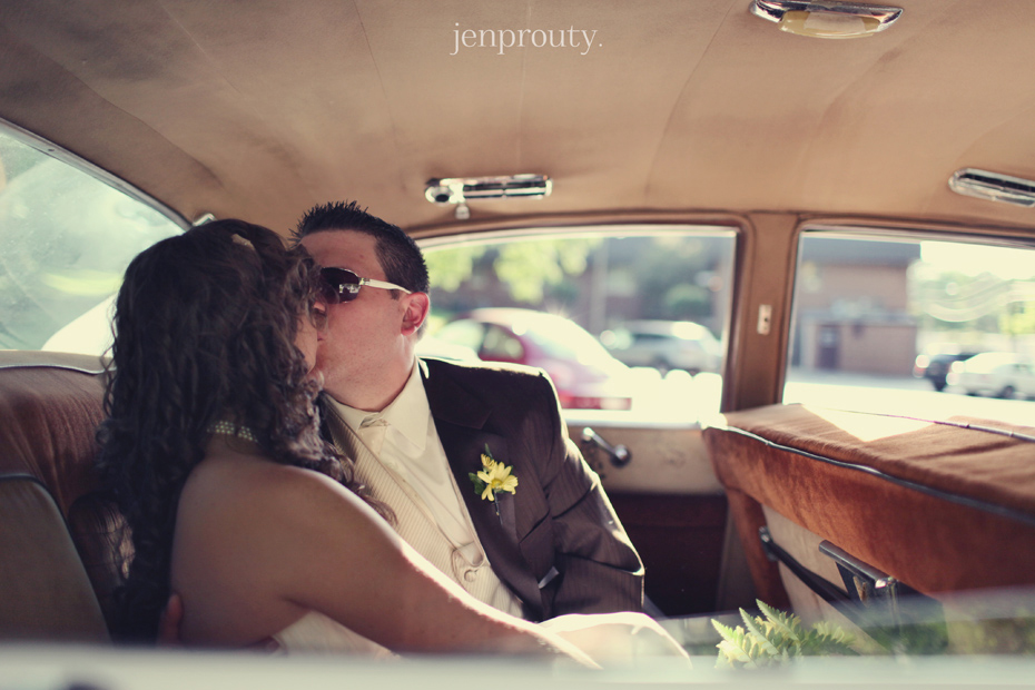 35jen prouty michigan wedding photographer