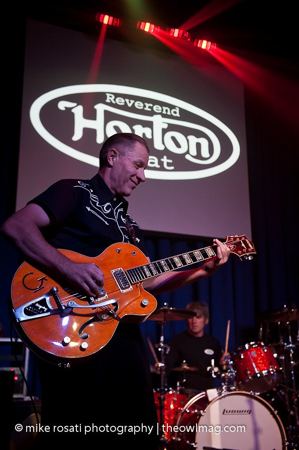 Rev Horton Heat @ Uptown 7-13-12 -1831